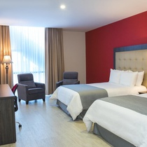 Hotel Ramada Cúcuta