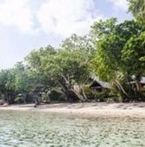 奧雷島度假村
