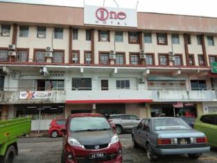 One Hotel
