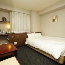 후쿠오카 토에이 호텔