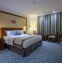 Konoz Al Yam Hotel Jeddah