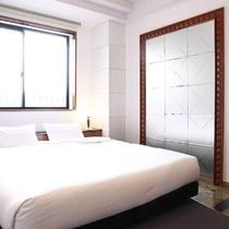 ナイスインホテル舞浜東京ベイプレミアム