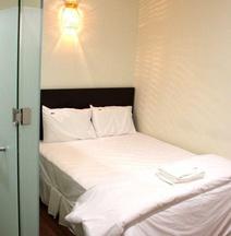 Sens Hotel Kuala Lumpur