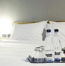 伊森經濟住宿酒店(高級)