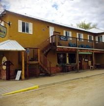 Mancos Inn
