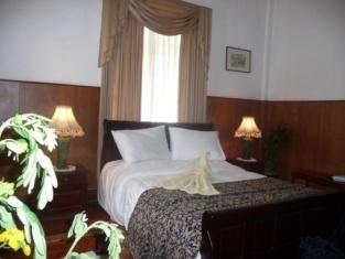 The Trevene Hotel