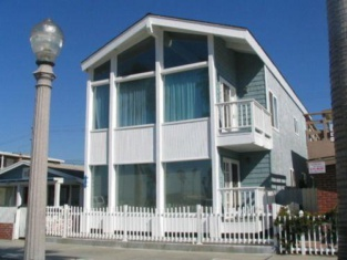 506 E Ocean Front B 68226 by RedAwning