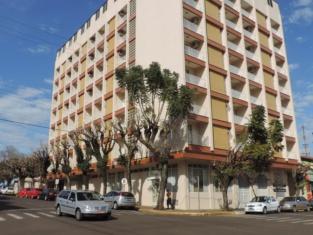 Rigo Hotel