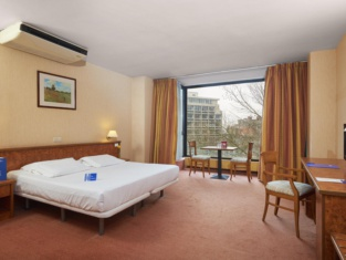 Hotel Brussels