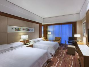 蘇州福朋喜來登酒店