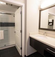 Staybridge Suites Latham