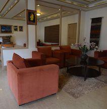 喜馬拉雅扎西彭舒克酒店