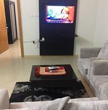 Elaf Furnished Apartments 2