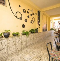 Hostal La Guarida - Heart of Havana