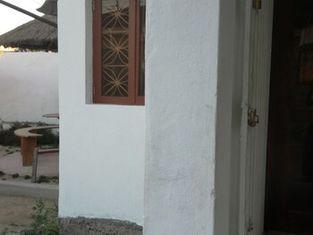 Kansa Guest House