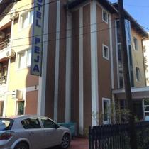 Hotel Peja