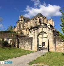 Limoges Centre Historique