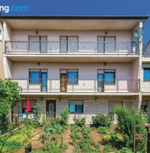 Apartment Rijeka IV