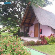 CV Lodge & Spa