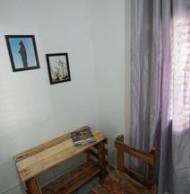 Guest House Puerto Plata