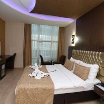 Luks Hotel