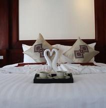 Houngvilai Hotel