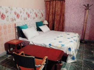 Hotel Raha