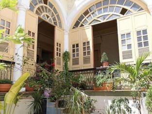Hostal Zocalo - Hostel