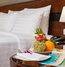 蘭花西貢酒店
