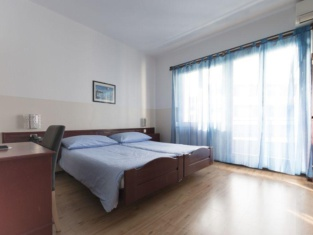 Hotel Besso Lugano