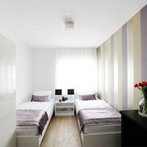 Garni Hotel Azur