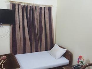 Al mansoor hotel