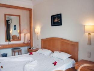 Ruspina Hotel and Spa
