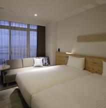 Hotel Locus