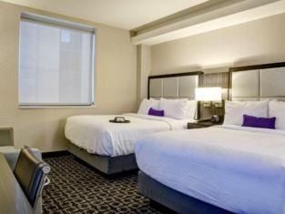 Luminn Hotel Minneapolis, Ascend Hotel Collection