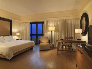 Hyatt Regency Kuantan Resort