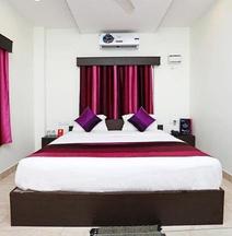 Hotel King Safire