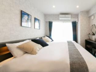 Infinity Hotel Osaka Dome-mae
