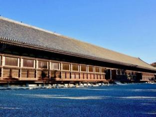 WeBase Kyoto