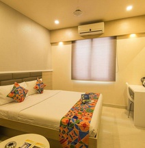 FabHotel Arunaachalaa Residency