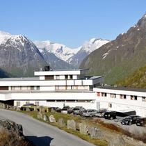 Hotel Videseter