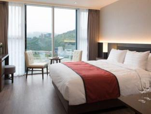 Yeosu Venezia Hotel&Resort