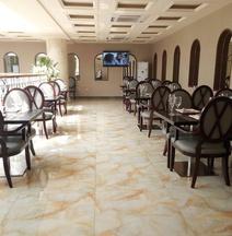Hotel Amaritsah