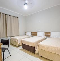 Gabirá Hotel