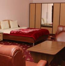 Hotel Sarvar