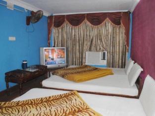 Hotel Jandyal