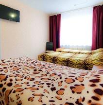 Hostel Sfera