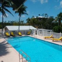 Kingsail Resort