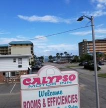 Calypso Motor Inn