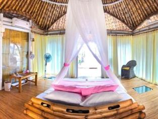 Coconut Garden Beach Resort